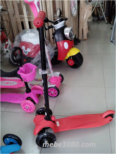 xe-truot-s-scooter
