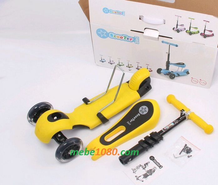 xe-truot-scooter-3in1