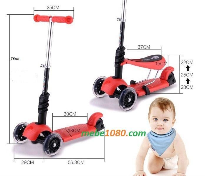 xe-truot-scooter-3in1