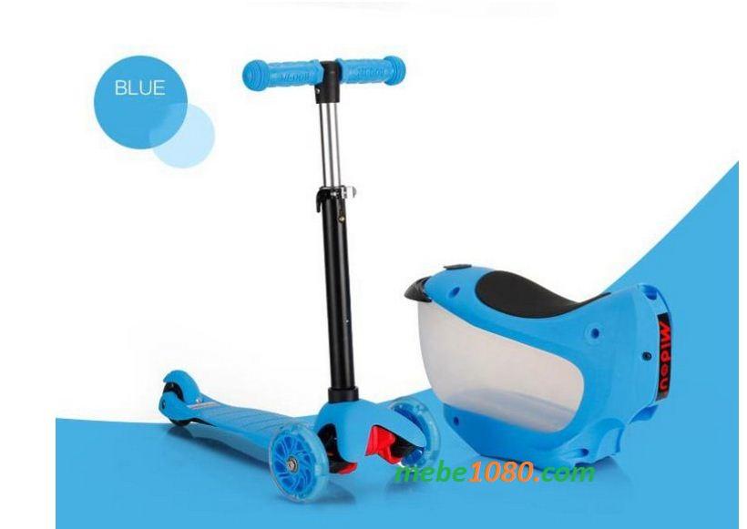 xe-truot-scooter-3in1-minitogo