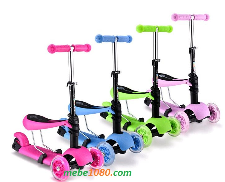 xe-truot-scooter-3in1-ghe-ngoi