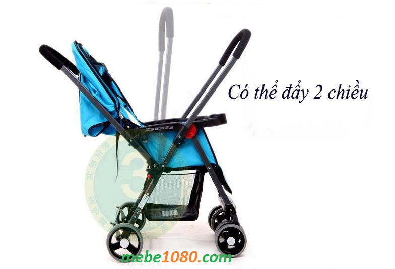 xe-day-see-baby-t11