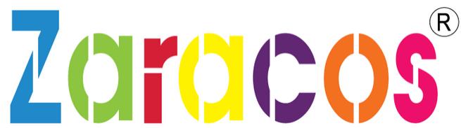 zaracos-logo